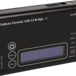 Tableau Forensic USB3 Bridge